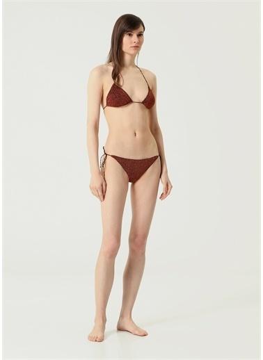 Oseree Bikini Bronz